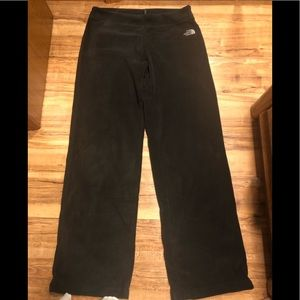 Women's New North Face Pants Size Small